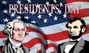 presidents-day1